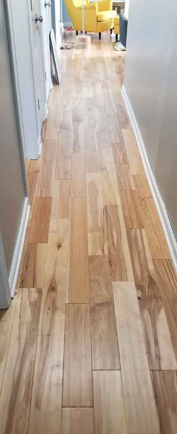 Flooring Company Quick guide To Spare Our Clients A Few Dilemmas
